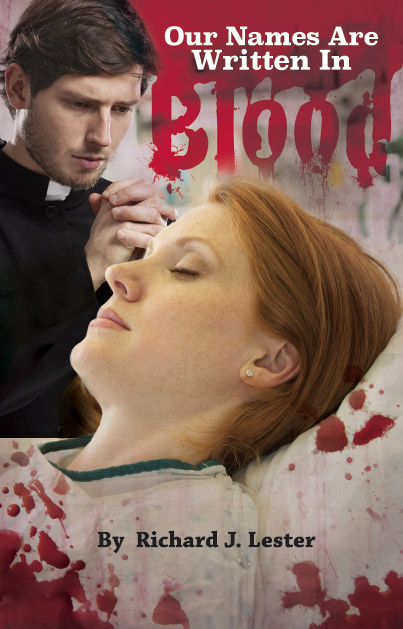 BloodCoverWeb