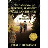 BuckfartBook1