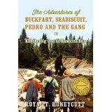 Buckfartbook2