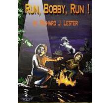 runbobbyrun